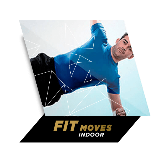 Aulas Fit Moves